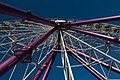 Geelong Ferris Wheel (60578454).jpeg