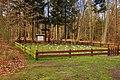 Gelbensande Soldatenfriedhof.jpg