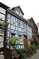 Gelnhausen, Untere Haitzer Gasse 12, 001.jpg