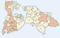 Gemeinden-frla.png