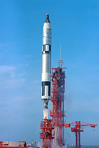 Gemini VI Launch - GPN-2000-000612.jpg