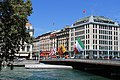 Genève, Suisse - panoramio (84).jpg