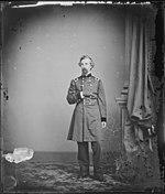 Gen. George F. Shepley - NARA - 528647.jpg