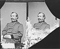 Gen. John Sedgwick (4267011204).jpg