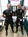 Gen Con Indy 2008 - costumes 131.JPG