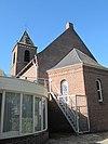 genderen, de nederlands hervormde kerk rm 6817 positie1 2012-10-07 13.12