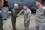 General Everhart visits CRTC 170308-F-AL508-009.jpg