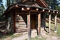 General Springs Cabin (22395361456).jpg
