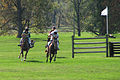 Genesee Valley Hunt Races.jpg