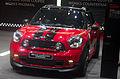 Geneva MotorShow 2013 - Mini John Cooper Works Countryman.jpg