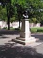 Geneve parc Bastions 2011-08-05 13 23 03 PICT0127.JPG