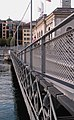 Geneve pont Machine 2011-09-09 08 17 21 PICT4485.JPG