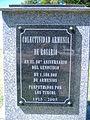 Genocidio armenio Rosario 1.jpg