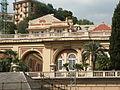 Genova-Palazzo Reale-DSCF7762.JPG