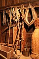 Gens de l'alpe Musée dauphinois 2020 abc50.jpg
