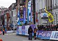 Gent - Omloop Het Nieuwsblad, 28 februari 2015 (D11).JPG