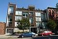Gentrification architecture Brooklyn Condos.jpg
