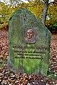 Georg-Ludwig-Hartig-Gedenkstein Gladenbach.jpg
