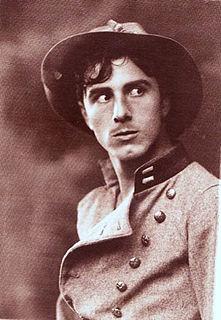 George Beranger Australian actor