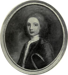 George Bogle (diplomat) Scottish adventurer and diplomat