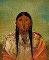 George Catlin - Ru-ton-wee-me, Pigeon on the Wing - 1985.66.526 - Smithsonian American Art Museum.jpg