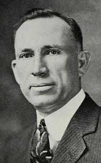 George F. Wright (vol. 2, 1921).jpg