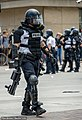 George Floyd Protest, Columbus (May 30th) George Floyd Protest, Columbus (May 30th) IMG 2033 (49954069331).jpg