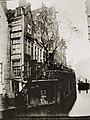 George Hendrik Breitner, Afb 010104000161.jpg