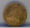 George III 1760-1820 coin pic7.JPG