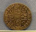 George I 1714-1727 coin pic5.JPG