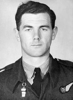 George Thompson (VC) Scottish recipient of the Victoria Cross