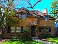 George W. Lewis House - panoramio.jpg