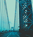 George Washington Bridge (22924131124).jpg