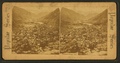 Georgetown, Col, from Robert N. Dennis collection of stereoscopic views.png