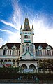 Georgetown City Hall - Guyana.jpg