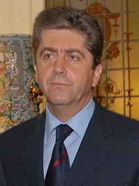 Georgi S. Parvanov.jpg