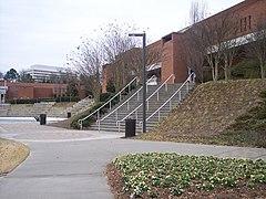 Georgia Tech Student Center.jpg