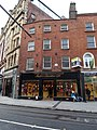 Gerald Keogh - 117 Grafton Street Dublin 2 Ireland.jpg