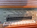 German Radio dial.jpg