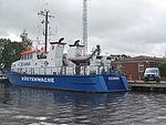 German police boat 02.JPG