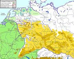 Germania 14 Germanico.jpg