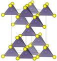 Germanium(IV)-sulfid.png