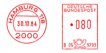 Germany stamp type PA3point1.jpg