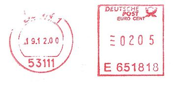 Germany stamp type RB17.jpg