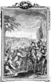 Gerusalemme liberata I p014.png