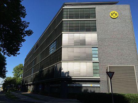 Geschäftsstelle Borussia Dortmund.jpg