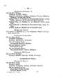 Gesetz-Sammlung für die Königlichen Preußischen Staaten 1879 489.png