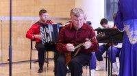 """File:Gespielt wird die russische Balalaika und das Orchester """"RUSSIANS"""" 2H1A4955.webm"""