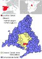 Getafe-mapa1-cat.png