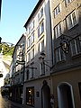 Getreidegasse 44, Salzburg.jpg